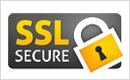 ssl-secure